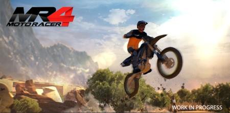 Moto Racer 4 3378688