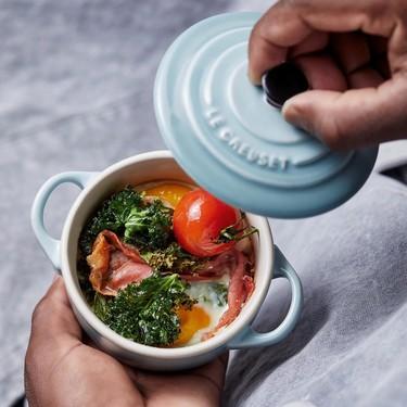 Las mejores ofertas para renovar las sartenes y el menaje de cocina con las que sacar el máximo partido a tu cocina