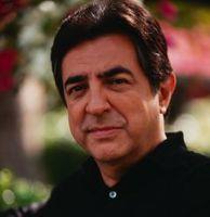 Joe Mantegna será finalmente el nuevo protagonista de Mentes Criminales