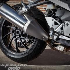Foto 21 de 56 de la galería honda-vfr800x-crossrunner-detalles en Motorpasion Moto