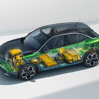 9 mitos del coche eléctrico que desmontamos para conocerlo mejor