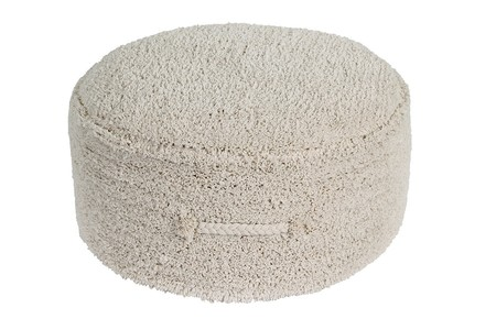 Lorena Canals Re Edition Pouffe Chill