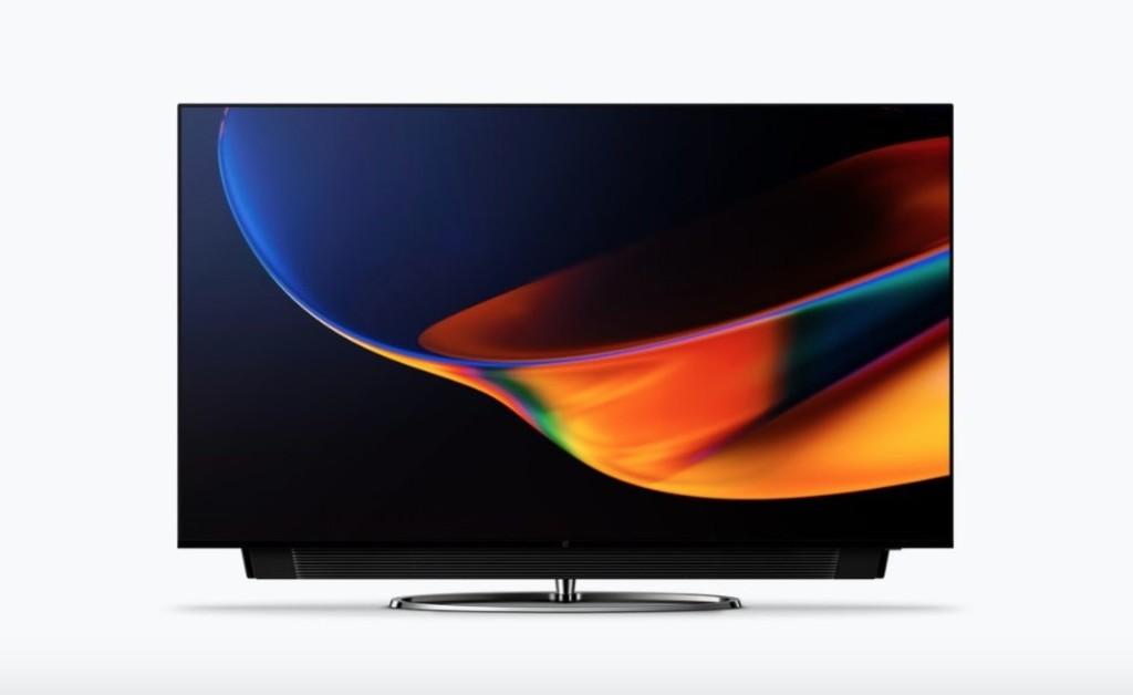 OnePlus TV: el primer televisor de OnePlus llega con panel QLED 4K, Dolby Vision y Android TV