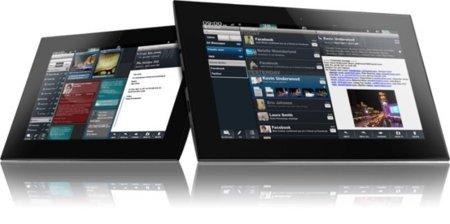 Fusion Garage deja el tablet Grid 10 pendiendo de un hilo