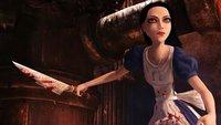 'Alice: Madness Returns': nuevo tráiler del desquiciado cuento de American McGee