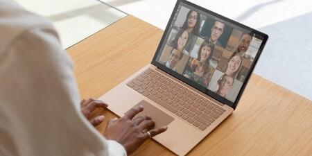 Los seminarios web llegan a Teams: Microsoft permitirá organizar estos encuentros profesionales con hasta 1000 asistentes sin costes extras