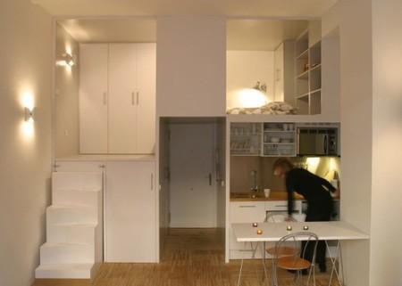 apartamento oficina 4