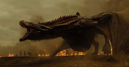 Daenerys De La Tormenta Juego De Tronos Dragones Nuevo Libro George R R Martin Fuego Y Sangre 2