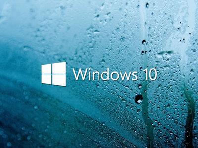 Con esta herramienta Microsoft quiere animar a los usuarios de Mac a pasarse Windows