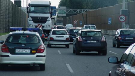DGT: estas serán las carreteras con más atascos en la operación salida de agosto 2021