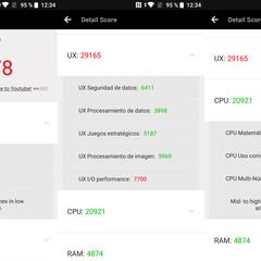 Foto 2 de 6 de la galería htc-u11-life-benchmarks en Xataka