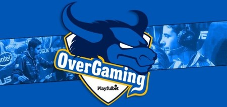 Over Gaming