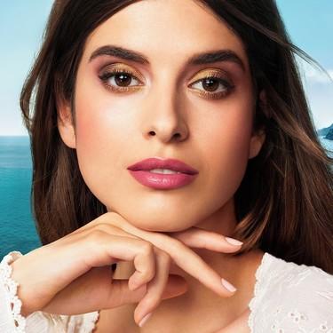 La nueva colección de maquillaje de Kiko Milano nos traslada a la Costa Amalfitana y nos hace soñar con un verano a la italiana