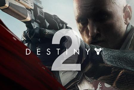 Destiny 2 en PC tendrá restringido el uso de  apps como Discord, OBS o XSplit para asegurar el juego limpio
