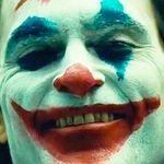 Sigue la polémica con 'Joker': familiares de víctimas del atentado de Aurora tildan de hipócrita el comunicado de Warner Bros.