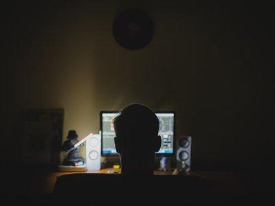 Moderar lo peor de internet es malo para la salud: empleados de Microsoft desarrollan estrés postraumático