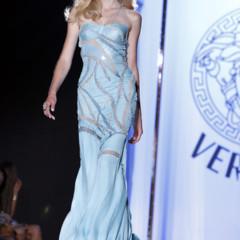 Foto 25 de 27 de la galería atelier-versace-otono-invierno-2012-2013 en Trendencias