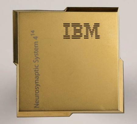 Suena a reorganización en IBM: se prevé el despido de 111.800 trabajadores