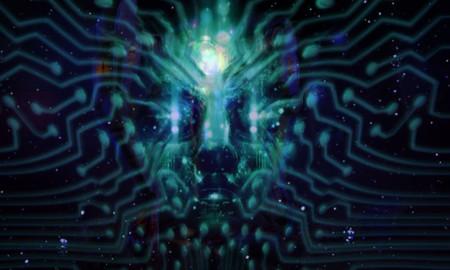 PlayStation 4 recibirá el remake de System Shock: SHODAN prepara su asalto a la sobremesa de Sony