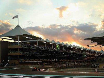 La Fórmula 1 planta cara al alcohol e impone una ley seca