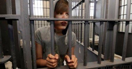 ¡Liberad a Bieber!