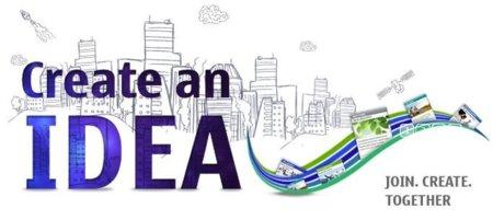 Nokia Ideas Project, un sitio donde compartir ideas