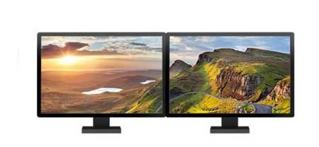 Fondos de pantalla panorámicos para multi monitores