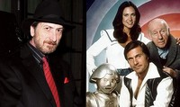 Frank Miller dirigirá 'Buck Rogers'