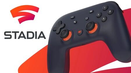 Stadia celebra su primer aniversario a lo grande: próximamente llegará a iOS y Stadia Premiere Edition gratis por reservar Cyberpunk 2077