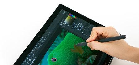 Samsung Galaxy Book: una tableta enfocada en los usuarios más exigentes