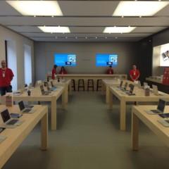 Foto 89 de 90 de la galería apple-store-calle-colon-valencia en Applesfera