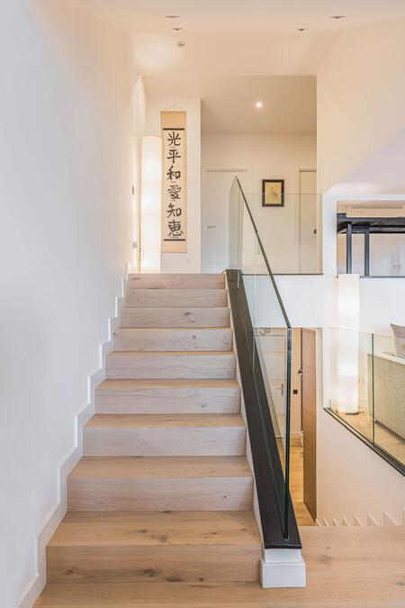 Eva Mesa Tinda S Project Interiorismo Proyecto Ganduxer 5481