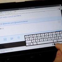 Nintendo Switch ya fue modificado y un grupo de hackers le han instalado Linux