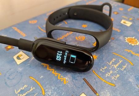 Bateria Xiaomi Mi Band 3