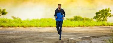 Runners veganos: así tiene que ser tu alimentación para rendir bien en los entrenamientos