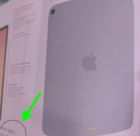 supuesto iPad Air 4 02