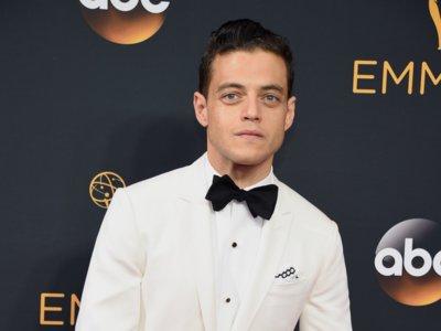 Los hombres más elegantes de la Gala de los Emmy 2016: es hora de presumir de smoking