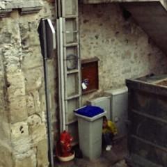 Foto 21 de 32 de la galería google-street-view-fotos-por-jon-rafman en Xataka Foto