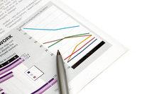 Cómo mejorar la financiación de los bancos y la captación de nuevos clientes