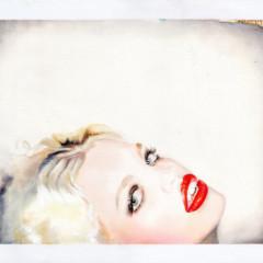 Foto 4 de 7 de la galería marcela-gutierrez-pinturas en Trendencias Lifestyle