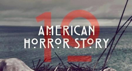 'American Horror Story': este críptico cartel nos da las primeras pistas sobre la temporada 10