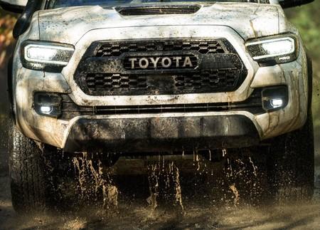 Toyota y Subaru trabajarán juntos para desarrollar una plataforma para coches y SUV eléctricos