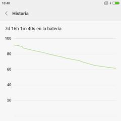 Foto 14 de 17 de la galería xiaomi-mi-max-software en Xataka Android