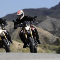 Foto 41 de 103 de la galería aprilia-dorsoduro-1200-mega-galeria-de-fotos-oficiales en Motorpasion Moto