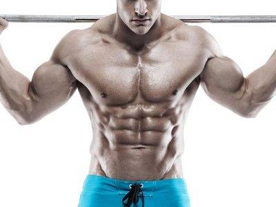 La importancia del balance de nitrógeno en el deportista