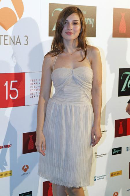 Festival de cine de Málaga: de la acertada sencillez a las poses rídiculas
