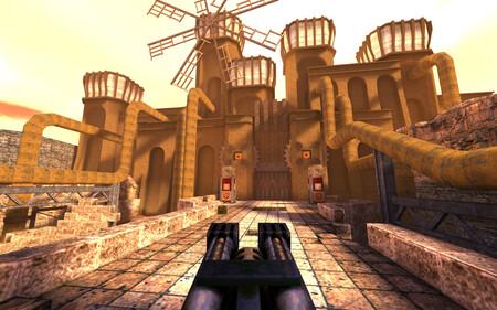 Quake Screen 4 Ga 250746611e7c1eb7dae0 12521444