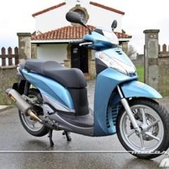 Foto 15 de 41 de la galería honda-scoopy-sh300i-prueba-valoracion-y-ficha-tecnica en Motorpasion Moto