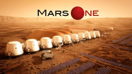 Mars One, ¿un gran proyecto o una gran estafa?