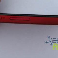 Foto 4 de 15 de la galería analisis-sony-xperia-sola en Xataka Android